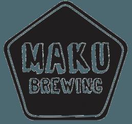 Maku Brewing - Brewery Ninjas