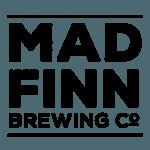 Mad Finn
